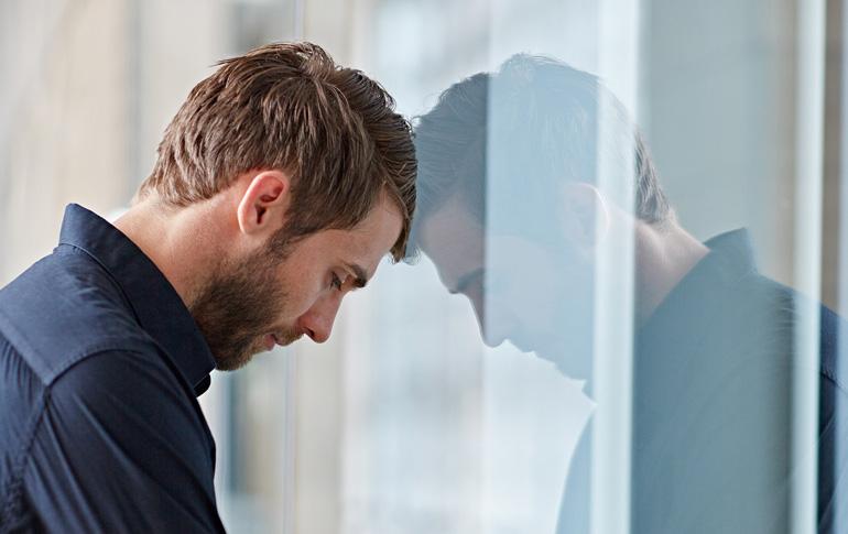 Πως μπορείτε να διαχειριστείτε το άγχος μέσω της διατροφής