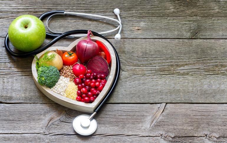 Tips για καλή υγεία!